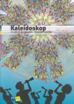 Preview image for LOM object Kaleidoskop. Ich und die Gemeinschaft, Menschen einer Welt