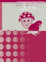 Preview image for LOM object Orientierungsarbeit Ethik und Religionen 3./4. Schwerpunkte Menschliche Grunderfahrungen, Rituale, Zusammenleben, Natur und Zukunft