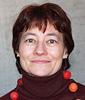 Jolanda Nydegger