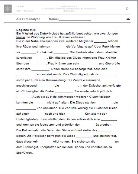 Preview image for LOM object Der zwielichtige Professor