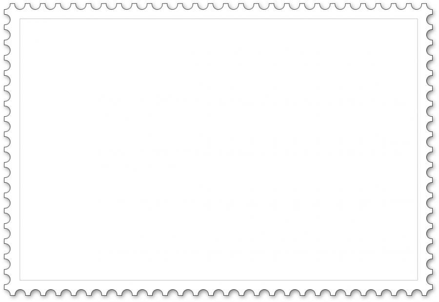 briefmarke blanko_0.jpg