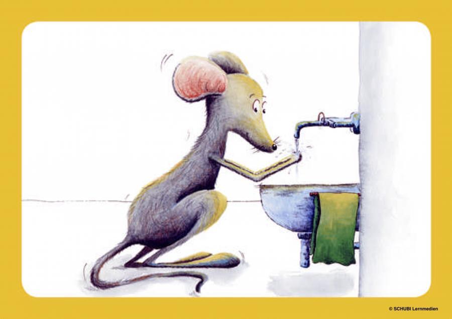 beitragsbild_handhygiene.jpg