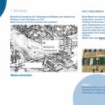 7-muehleplatz-interaktive_bilder.png