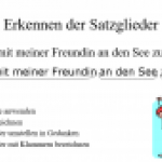 animiert_satzglieder.png