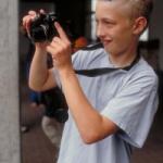 fotografieren-macht-schule.jpg