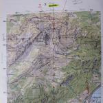 karte_1_profil.jpg