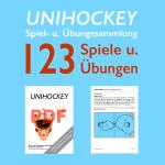 unihockey_quadratisch.png