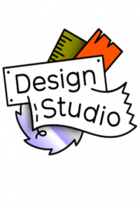 Logo Design-Studio