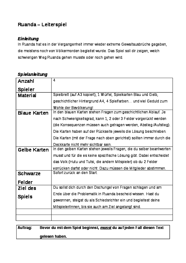Beautiful Buchbesprechung Arbeitsblatt Pdf Ornament - Kindergarten ...