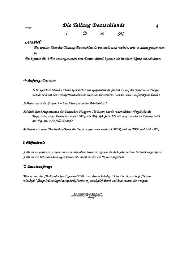 Charmant Fest Lange Teilung Arbeitsblatt Zeitgenössisch - Super ...