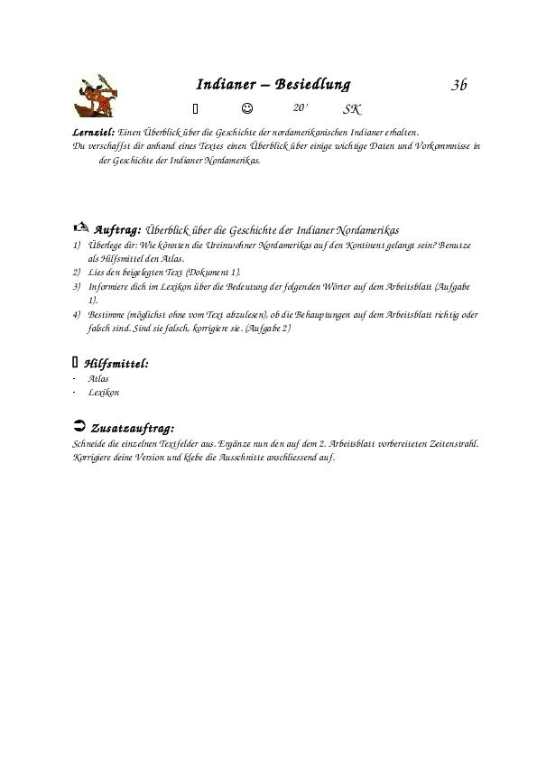 Gemütlich Mischwörter Für Kindergarten Arbeitsblatt Bilder - Super ...