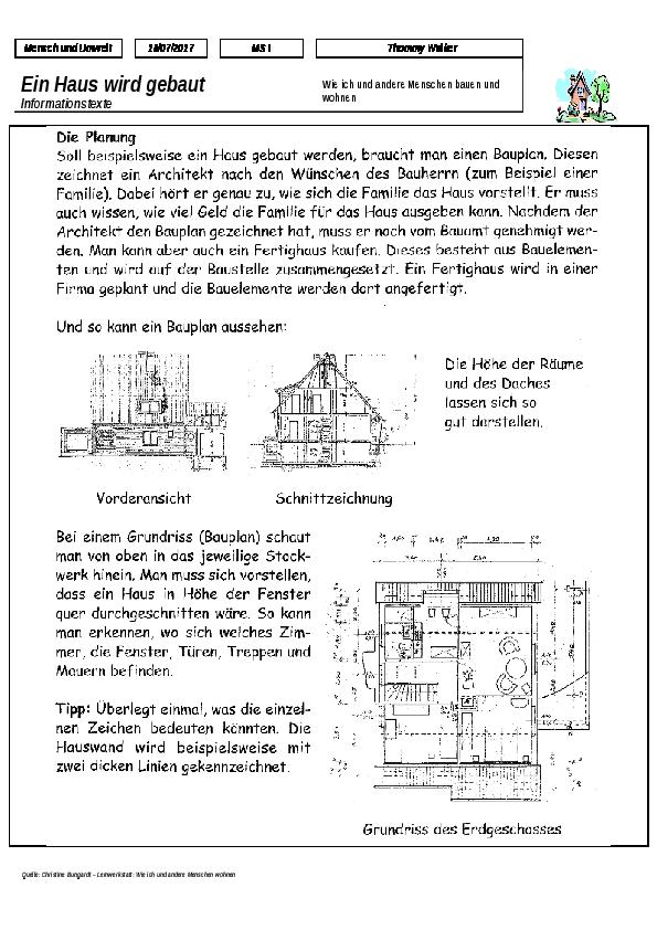 Beautiful Vergleichen Arbeitsblatt Für Kindergärten Composition ...