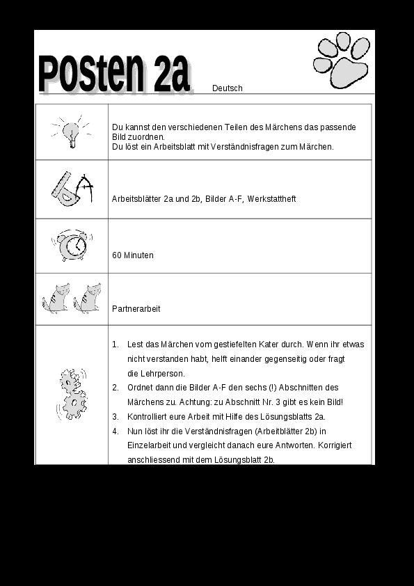 Unterricht | zebis