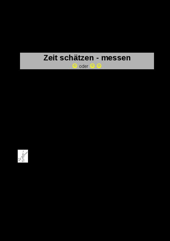 Outstanding Messen Arbeitsblatt 3 Antworten Pattern - Kindergarten ...