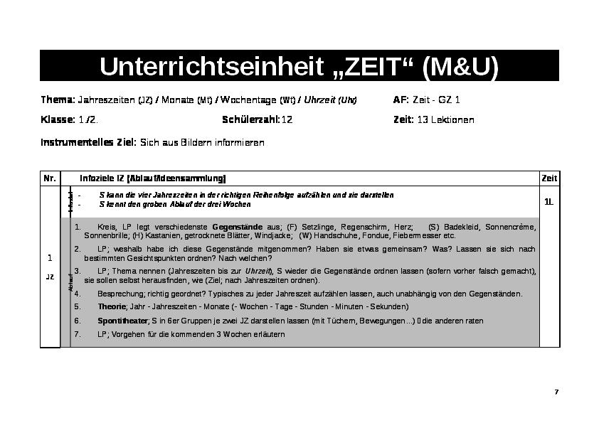 Gemütlich Aufund Absteigende Arbeitsblatt Bilder - Arbeitsblätter ...
