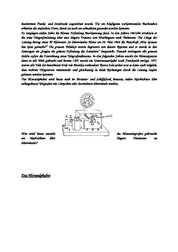 Arbeitsblatt Luftdruck: Ungewöhnlich luftdruck und wind arbeitsblatt ...