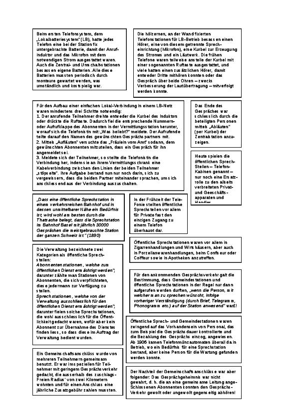 Funky Naturwissenschaft 233 Strom Arbeitsblatt Antworten ...