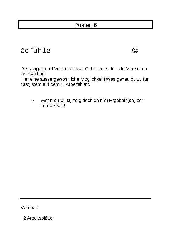 Ausgezeichnet Volumen Des Verbundfest Arbeitsblatt Zeitgenössisch ...