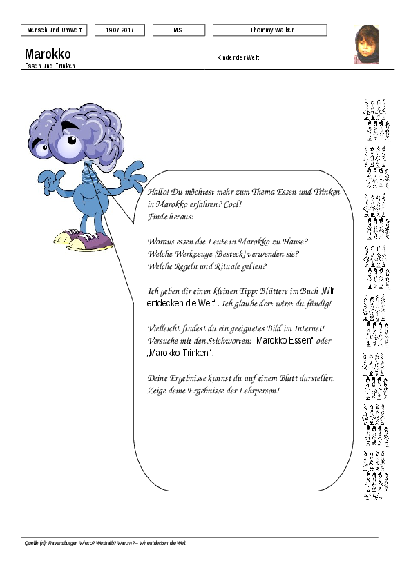 Beste 5std Mathe Arbeitsblatt Galerie - Super Lehrer Arbeitsblätter ...
