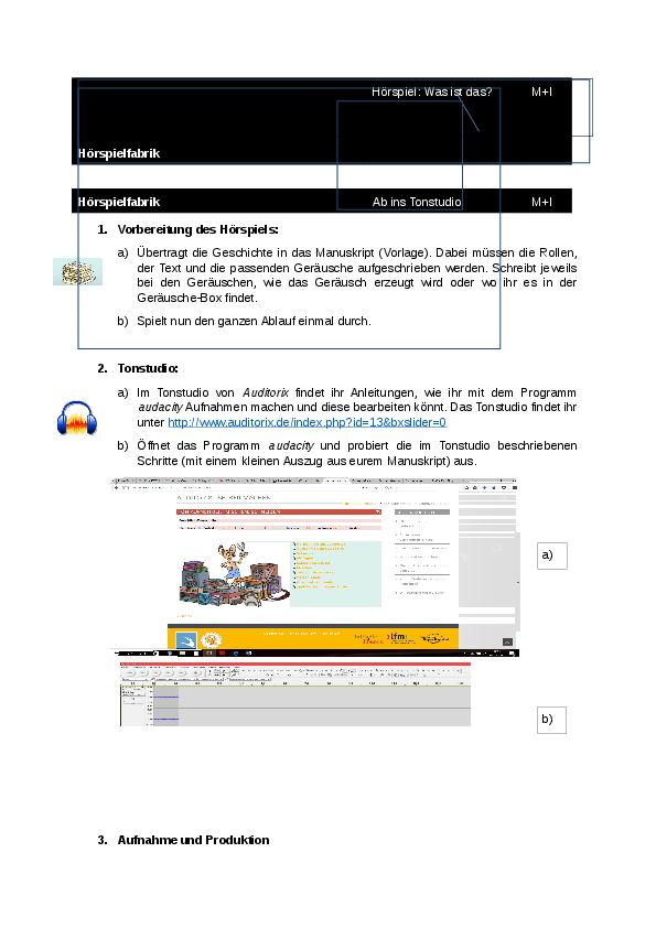 Charmant Mathe Arbeitsblatt Fabrik Ideen - Super Lehrer ...