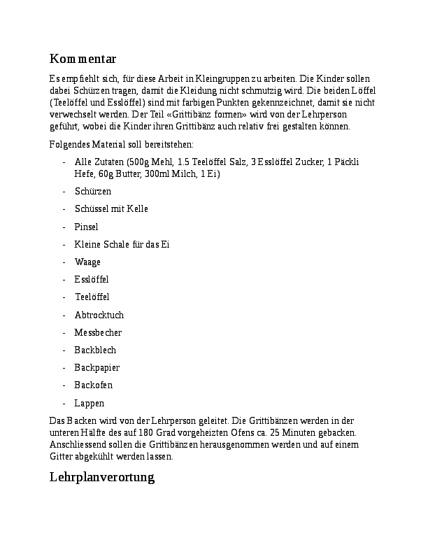 Modern Mathematik Gitter Arbeitsblatt Crest - Kindergarten ...