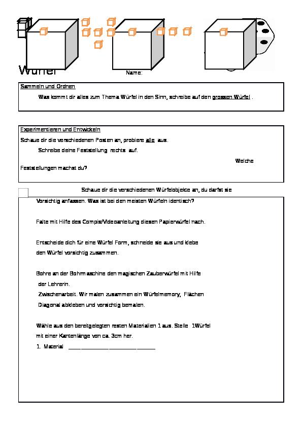 Ziemlich Einfache Maschinen Und Mechanischen Vorteil Arbeitsblatt ...