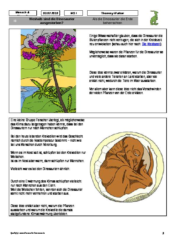 Tolle Was Wir Aus Pflanzen Arbeitsblatt Erhalten Bilder ...