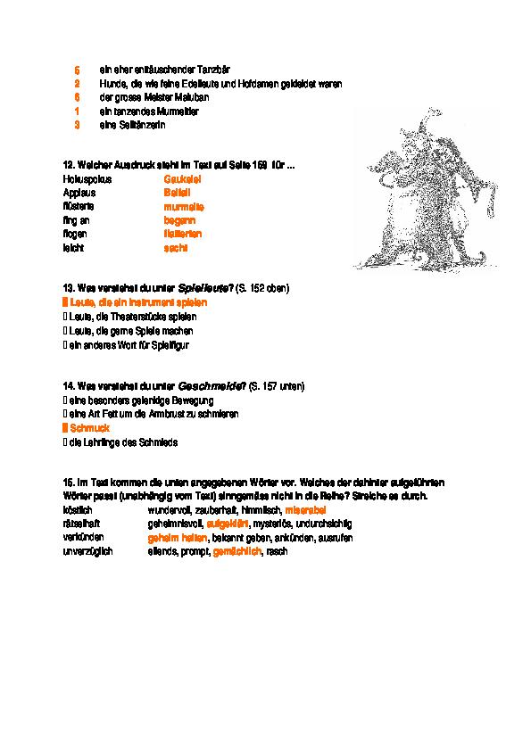 Ungewöhnlich Ein Anderes Wort Für Anatomie Galerie - Anatomie Von ...