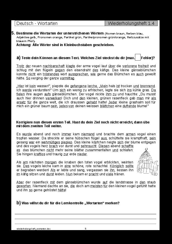 Niedlich In Den Leeren Mathe Arbeitsblatt Ausfüllen Ideen ...