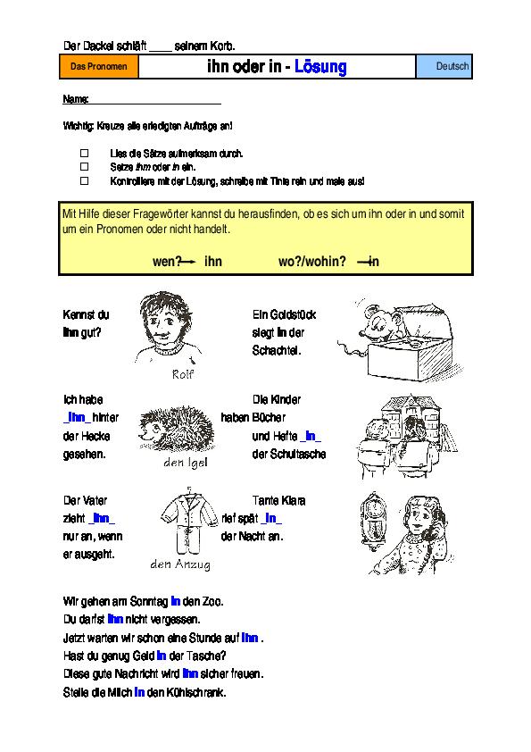 folleto sobre el higiene en losa lime ntos oferta monetaria en el peru 2020