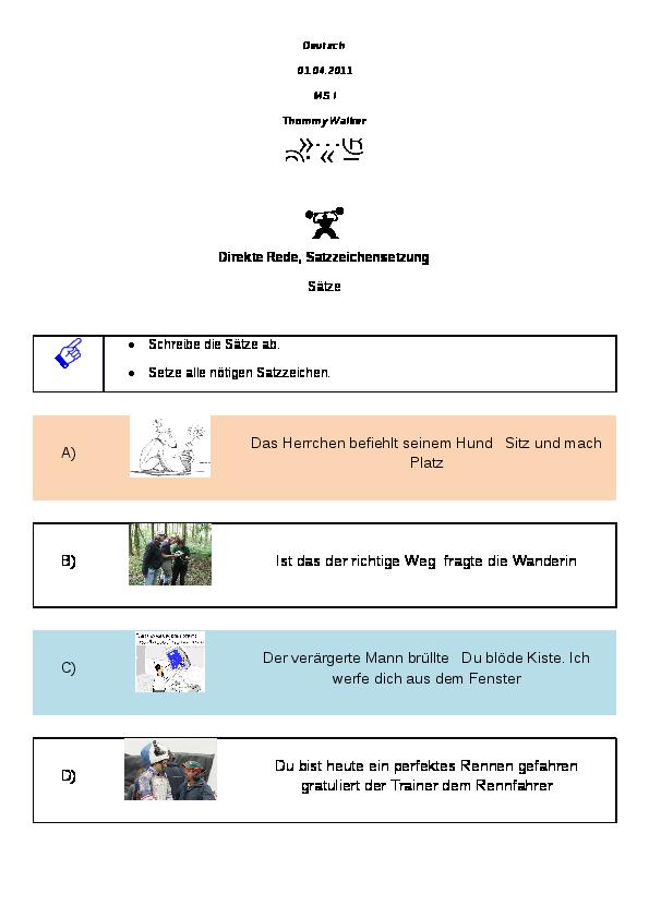 Beste Geologie Verdienst Abzeichen Arbeitsblatt Fotos ...