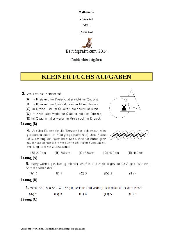Beautiful Geistige Mathematik Arbeitsblätter Für Die Klasse 2 Gift ...