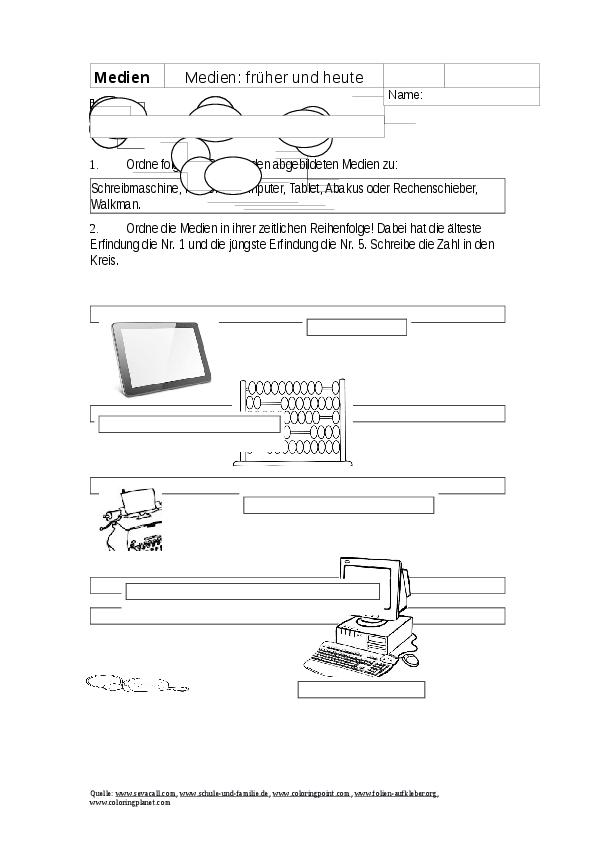 Niedlich Abakus Mathe Arbeitsblatt Fotos - Arbeitsblätter für ...