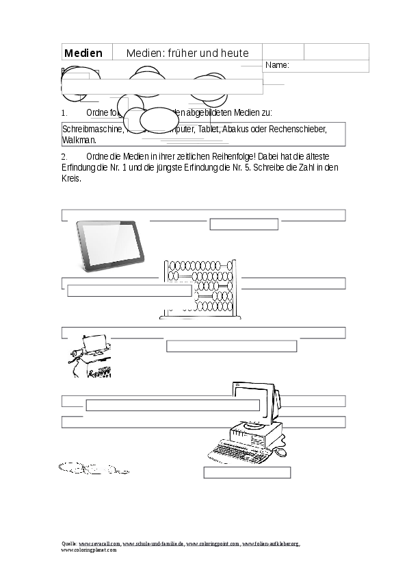 Nett Mathe Abakus Arbeitsblatt Fotos - Arbeitsblätter für ...
