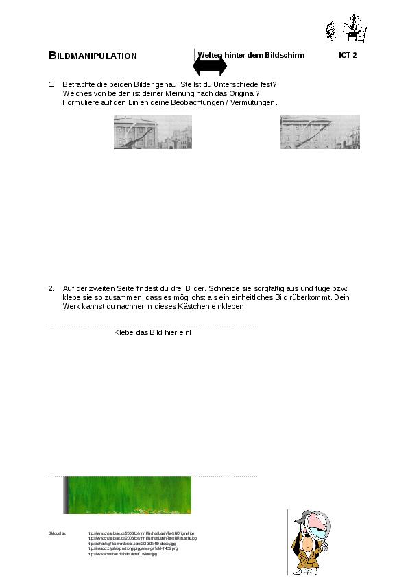 Famous Beweisen Linien Parallel Arbeitsblatt Antworten Gallery ...