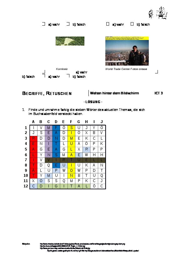 Ausgezeichnet Parallele Linien Beweise Arbeitsblatt Antworten Ideen ...