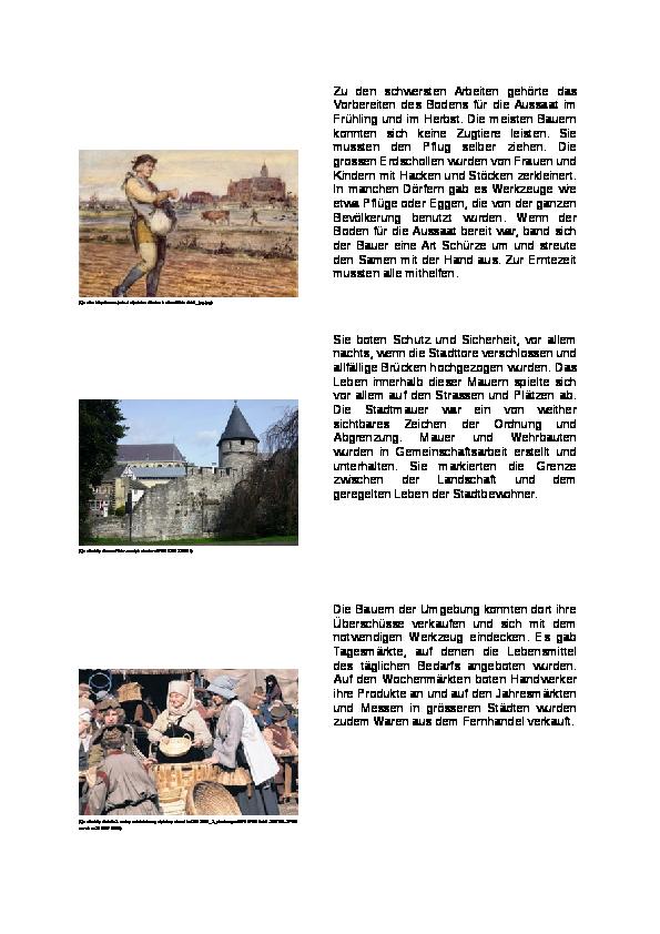 Beste Werkzeuge Des Handels Arbeitsblatt Fotos - Arbeitsblätter für ...
