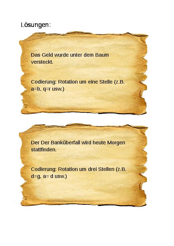 Funky Kontext Hinweise In Den Absätzen Arbeitsblatt Photos ...