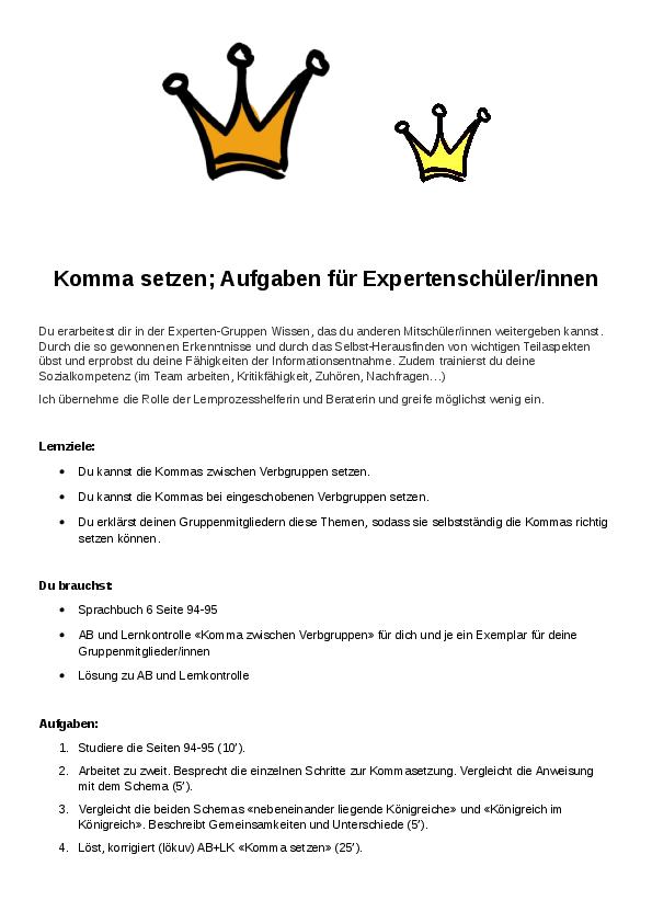 Tolle Domänen Und Königreich Arbeitsblatt Bilder - Super Lehrer ...