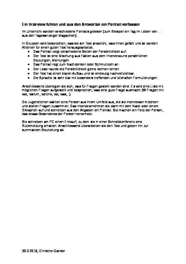 In dritter person schreiben ubbelohde viskosimeter aufbau