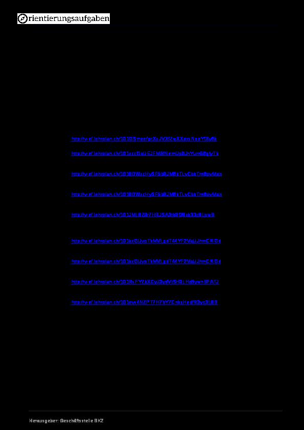 Funky Dezimalzahlen Multiplikation Einer Tabelle 5Klasse Pattern ...