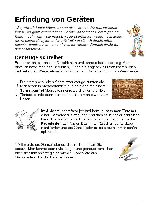 Beste Erzählte Zeit 3Klasse Arbeitsblätter Bilder - Arbeitsblätter ...
