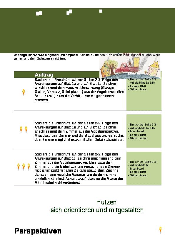 Schön Trigonometrische Verhältnisse Arbeitsblatt Antworten Fotos ...
