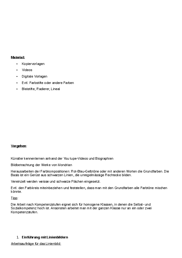 Nett Beispielzusammenfassung Für Chemielabortechniker Galerie ...
