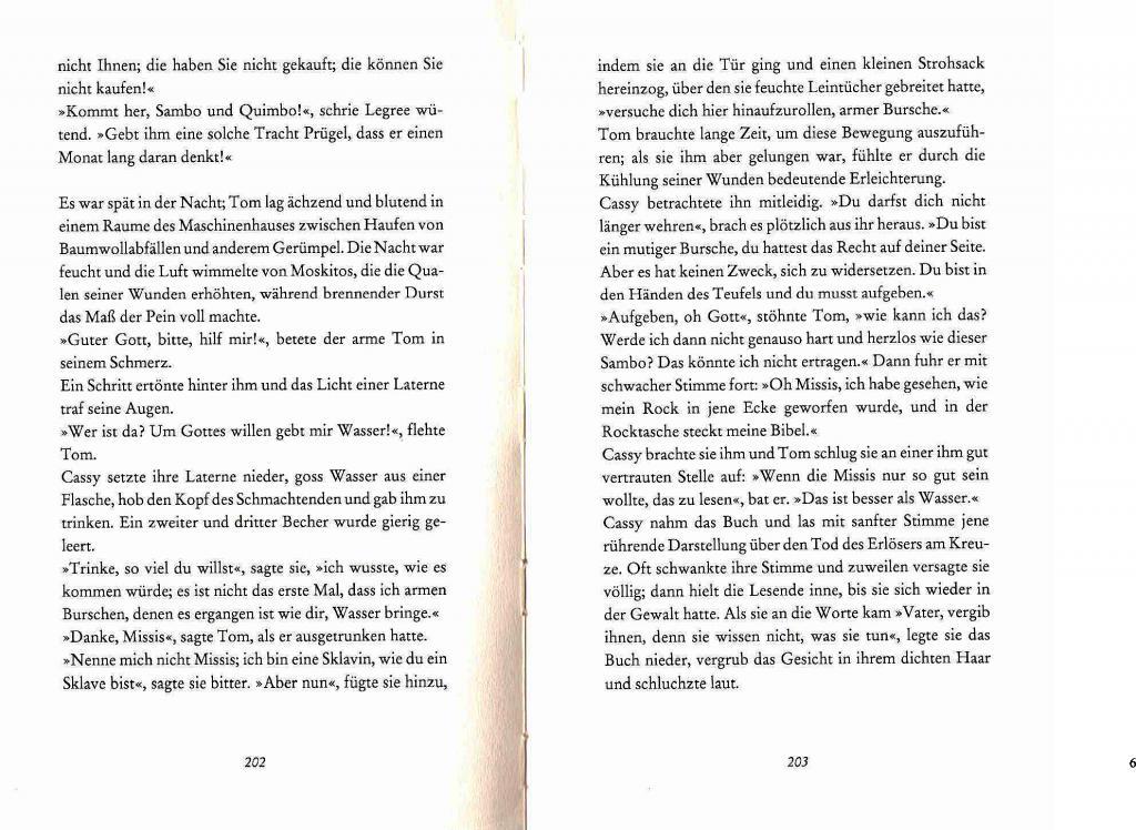 Tolle Druckbaren Mathe Arbeitsblatt Für Pre K Bilder - Gemischte ...