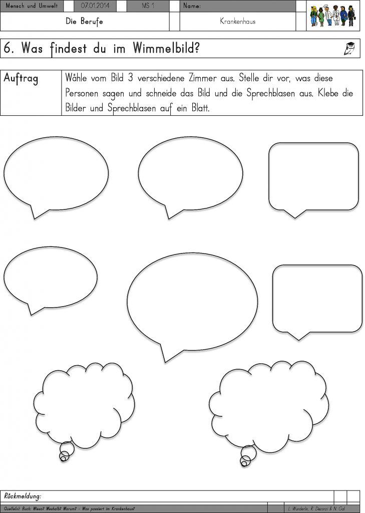 Charmant Rock Zyklus Arbeitsblatt Pdf Fotos - Mathe Arbeitsblatt ...