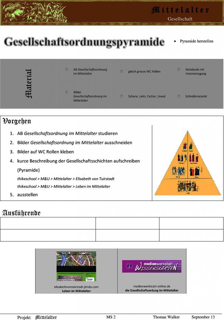Fantastisch Ausschneiden Und Einfügen Mathe Arbeitsblatt Für Die 3 ...