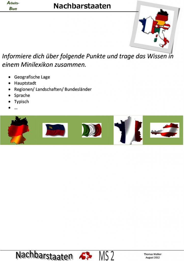 Charmant Dreifachbalkenwaage Arbeitsblatt Pdf Bilder - Mathe ...