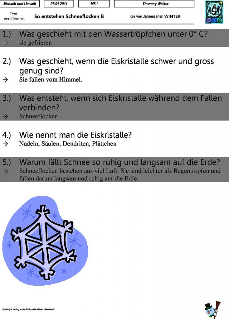Gemütlich Rezidivprophylaxe Arbeitsblatt Ideen - Super Lehrer ...