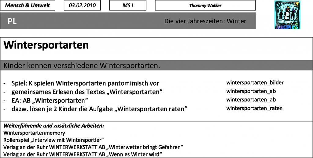 Outstanding Vor K Beurteilung Arbeitsblatt Sketch - Kindergarten ...